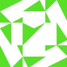 Pazzoide1976's avatar