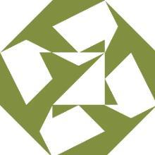 pb1990's avatar