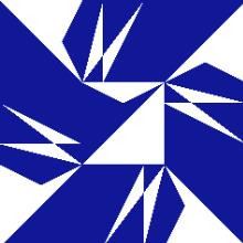 PBA1211's avatar