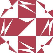 pbanman's avatar
