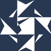 pbearne's avatar
