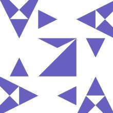 PBIX123's avatar