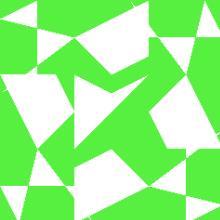 pbmatt's avatar