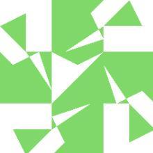 PBocej's avatar