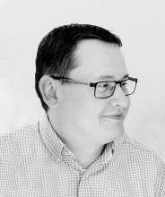pbojkowski's avatar