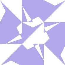 PBYBob's avatar