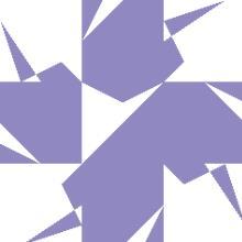 PC素人's avatar