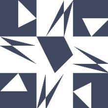PCatt's avatar