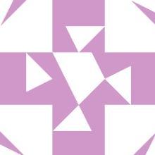 PCAU's avatar