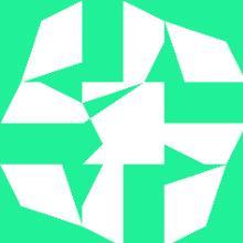 PCBATES7221's avatar