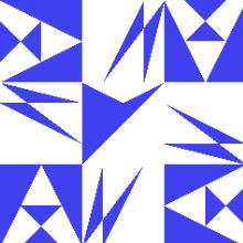 pcbmaniac's avatar