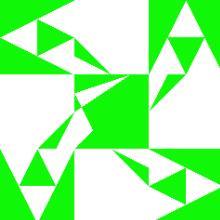 pcbreaker's avatar