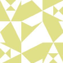 PCC-Sysadmin's avatar