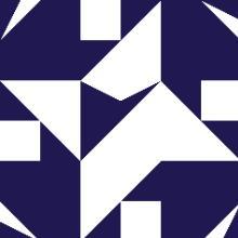 pcdbb's avatar