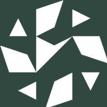 PCDi's avatar