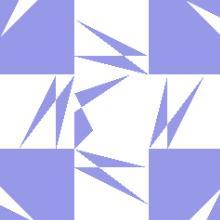 Pcentra's avatar