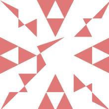 PCFr3ak241's avatar