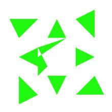 PCG26_Home's avatar