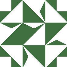 pcgirlisgood's avatar