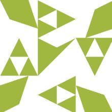 PChip's avatar