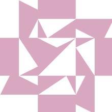 PCHS007's avatar