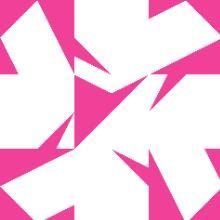 pcidm2's avatar