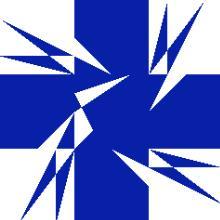 pcj903's avatar