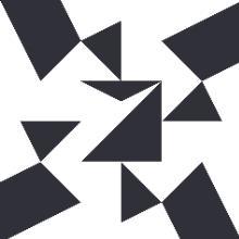 Pcjunior's avatar