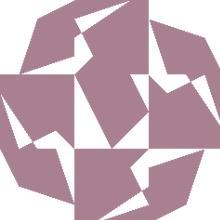 PCKicker's avatar