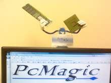 PcMagictech's avatar