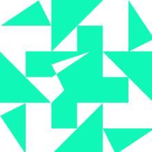 pcman92's avatar