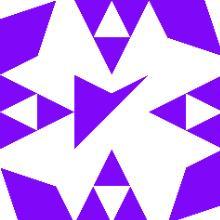 PCMechanix's avatar