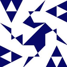 Pcmueller77's avatar