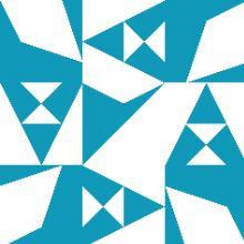 Pcnova's avatar
