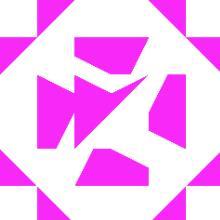 PCNOVICEHERE's avatar