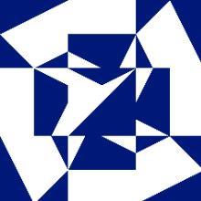 PContreras1125's avatar