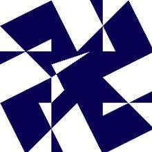 PCP45's avatar
