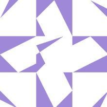 PCR985's avatar