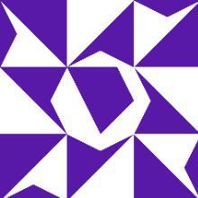 PCreedy's avatar