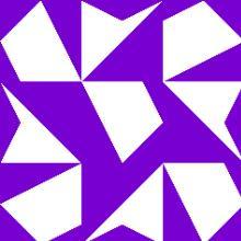 pcreehan1's avatar