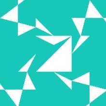 PCRider's avatar