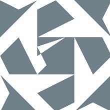 PcSi-L's avatar