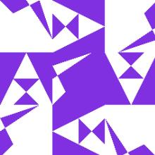 pcsolutions101's avatar