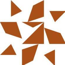 pcsql's avatar