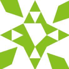 pcst's avatar