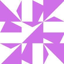 pcvg's avatar