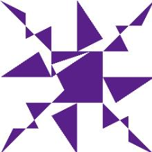PCW0742's avatar