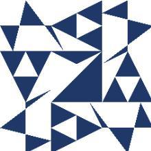 PCWizKid's avatar