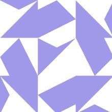 pcyanide's avatar
