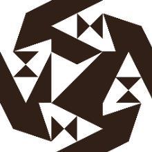 pdaquino's avatar